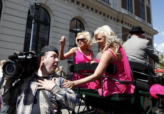 riga-blonde-parade (8)