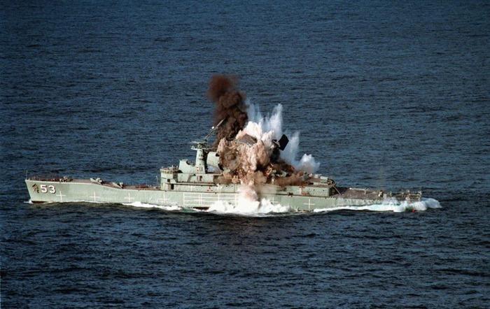 torpedo_03