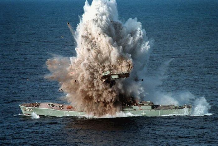 torpedo_05