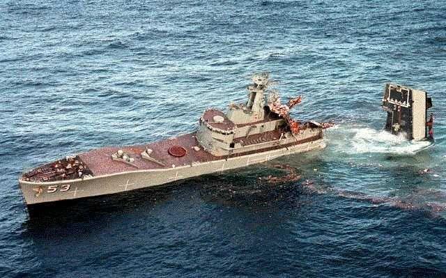 torpedo_08