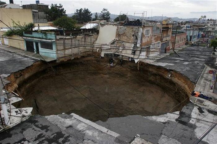 guatemala-hole (7)