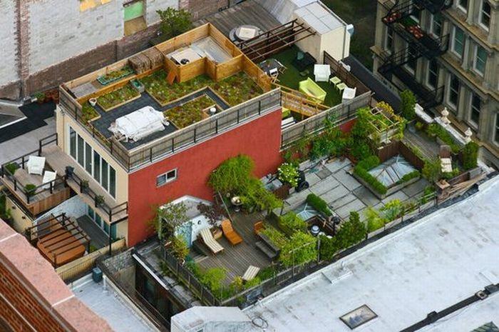 rooftops (2)
