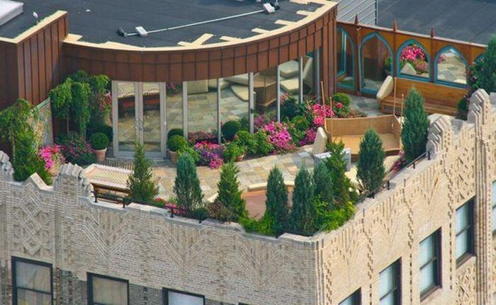 rooftops (10)