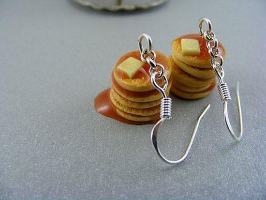 food-jwellery (6)