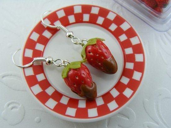 food-jwellery (7)