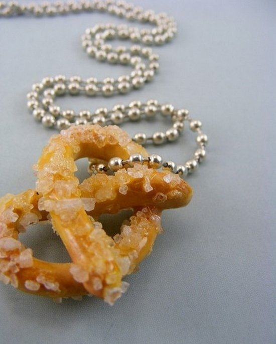 food-jwellery (2)
