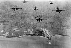 normandy-landings (25)