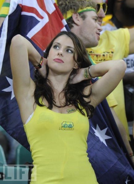 world-cup-girls (69)