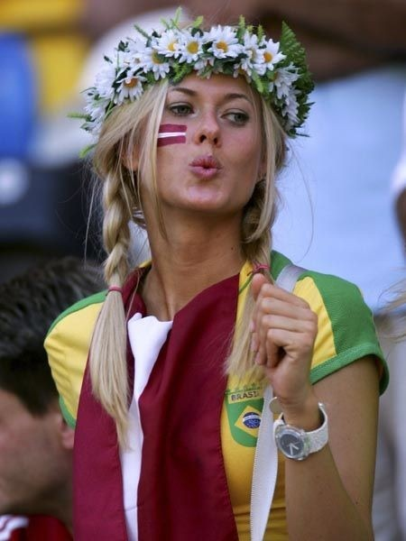 world-cup-girls (33)