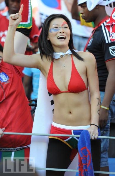 world-cup-girls (64)