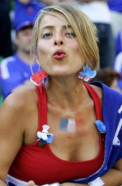world-cup-girls (71)