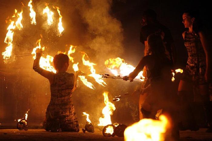 fire-festival (7)