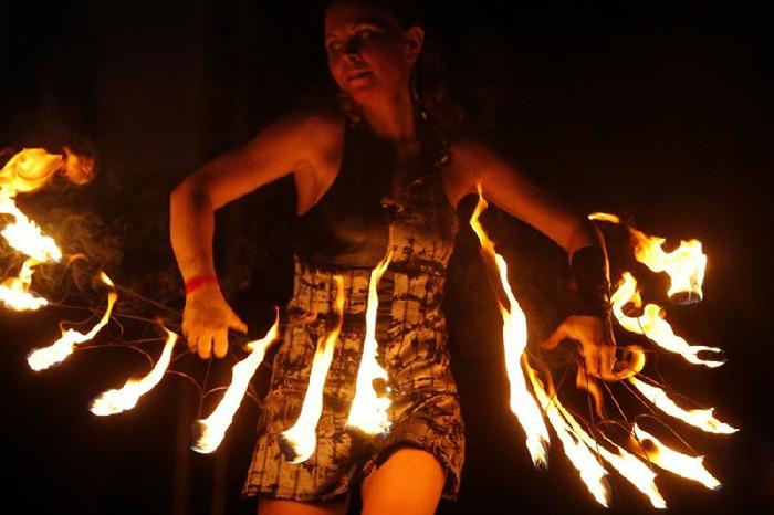 fire-festival (5)