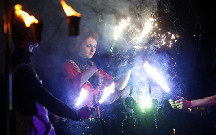 fire-festival (11)