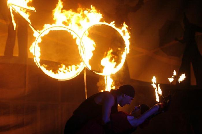 fire-festival (14)