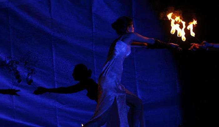 fire-festival (18)