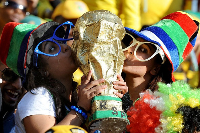 worldcup-fans (5)