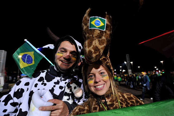 worldcup-fans (54)
