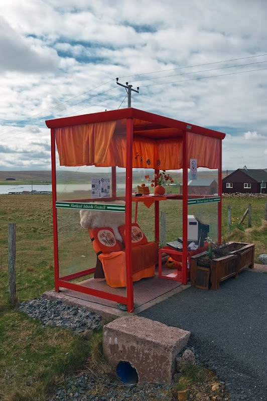 bobbys-bus-shelter (2)