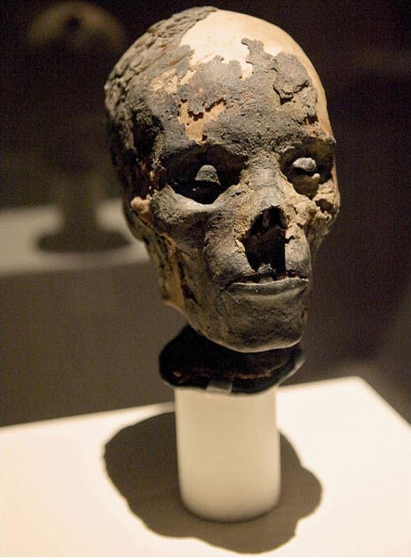 mummies (9)