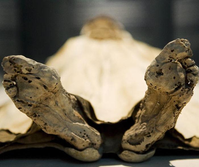 mummies (16)