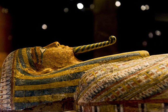 mummies (7)