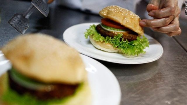 snake-burger (14)