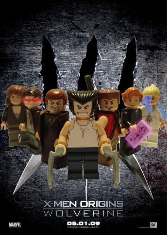 lego-movies (14)