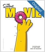 lego-movies-original (25)