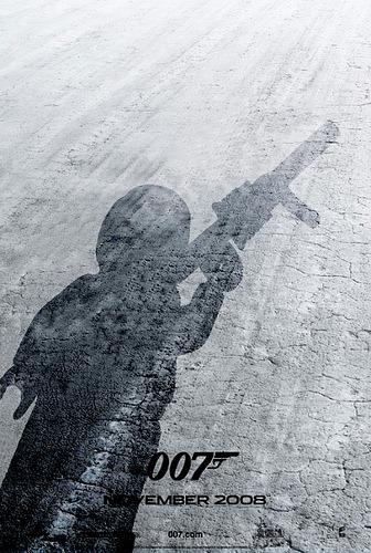 lego-movies (12)