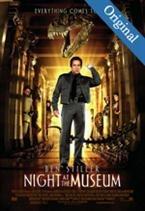 lego-movies (29)