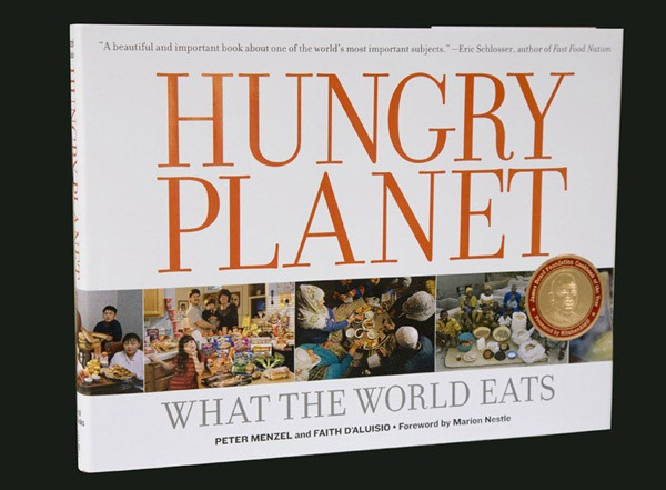 hungry-planet-bookcover