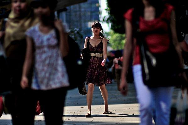 street-catwalk (4)