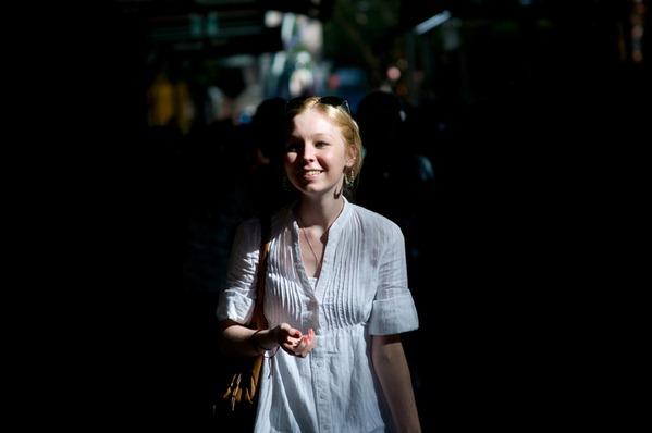 street-portraits (9)