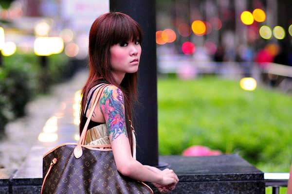 women-being-beautiful (5)