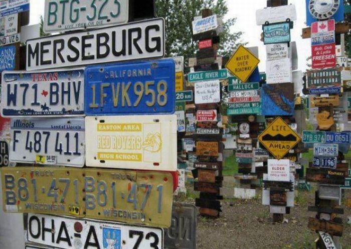 sign_post_forrest_04