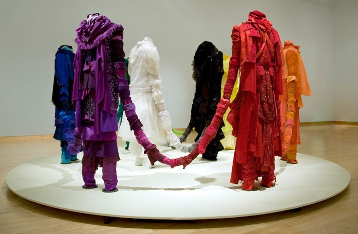 cloth-sculptures (6)
