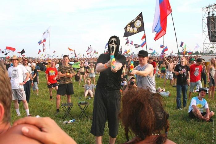 invasion-festival (39)