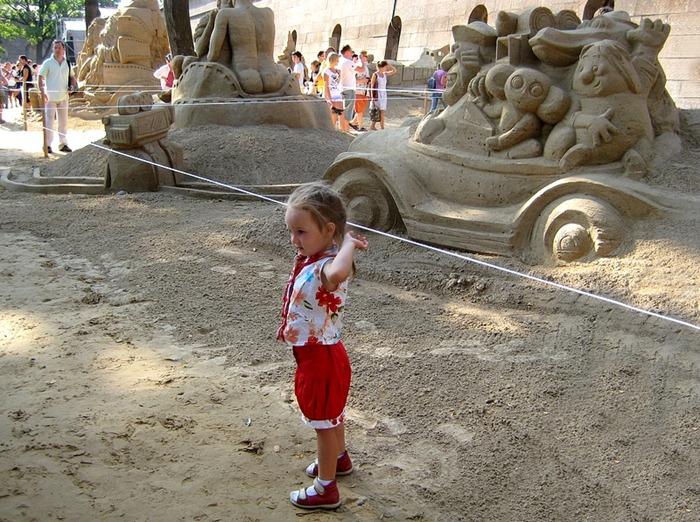 sand-sculpture (5)