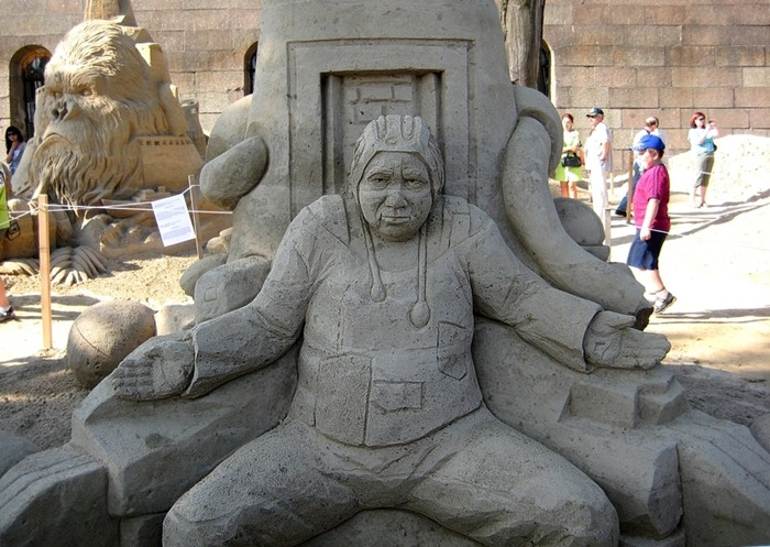 sand-sculpture (3)