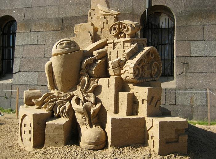 sand-sculpture (31)