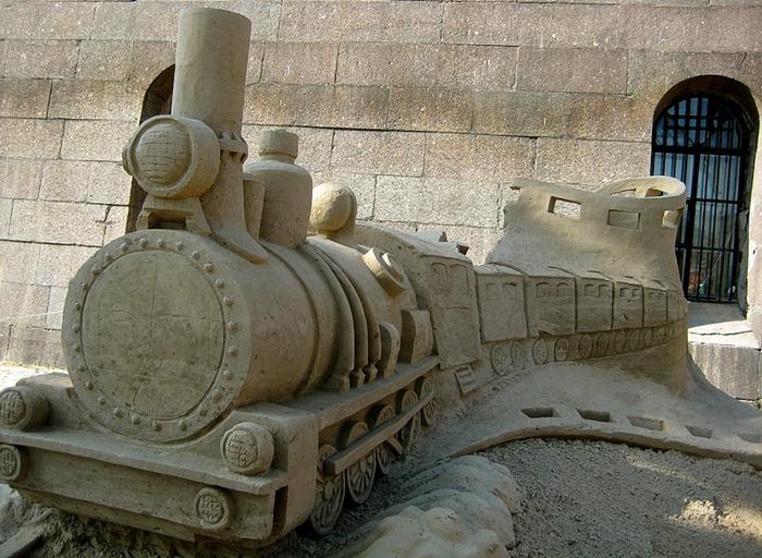 sand-sculpture (32)