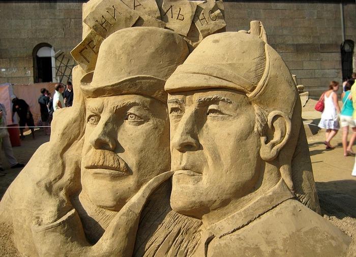 sand-sculpture (16)