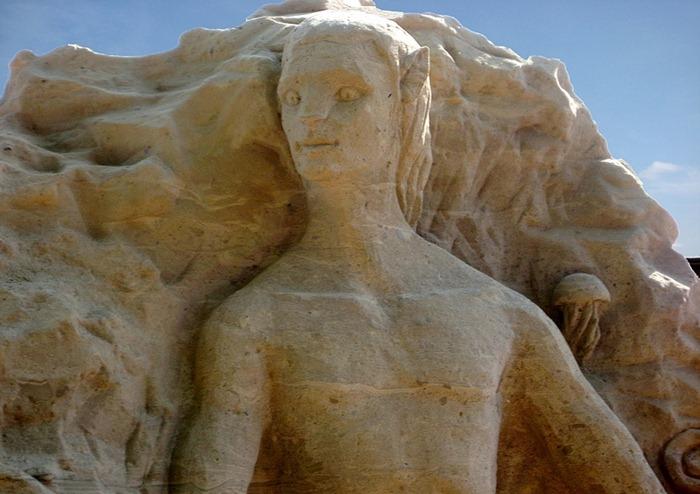 sand-sculpture (19)