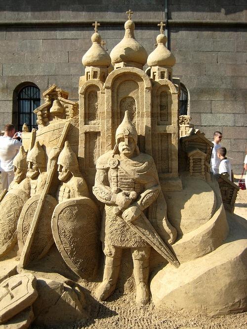 sand-sculpture (22)