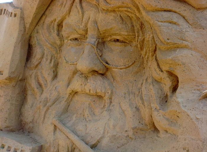 sand-sculpture (28)