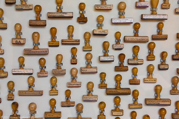 communication-museum-frankfurt (2)