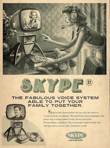 skype-maximidia