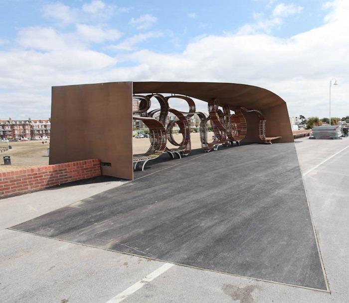 longest-bench (3)