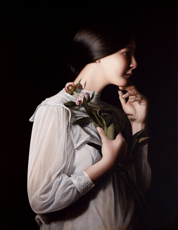 mary-jane-ansell (10)